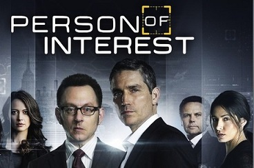 Lovci zlocincu / Person of Interest - 4. serie (CZ) = CSFD 78%