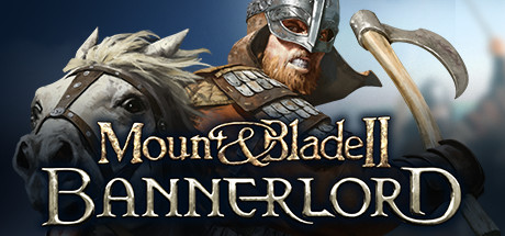 Stiahni si Hry na Windows     Mount & Blade II: Bannerlord v.1.0.5 (Early access) (2020)(EN)