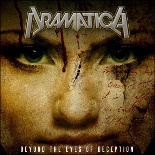 Dramatica | Beyond the Eyes of Deception (2020) MP3 (320kbps)