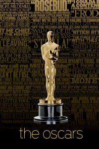 The 92nd Annual Academy Awards Oscars 2020 [TvRip] = CSFD 56%