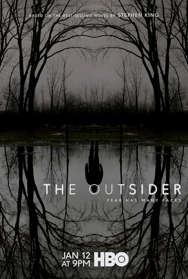 Outsider / The Outsider - 1. serie (CZ/EN)[WebRip][1080p] = CSFD 76%