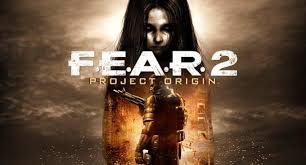 Stiahni si Hry na Windows F.E.A.R. 2: Project Origin + Reborn (2009)(CZ)