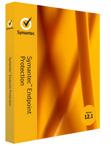 Stiahni si Programy Norton Symantec Endpoint Protection 14.3.1148.0100 (x86/x64)Full