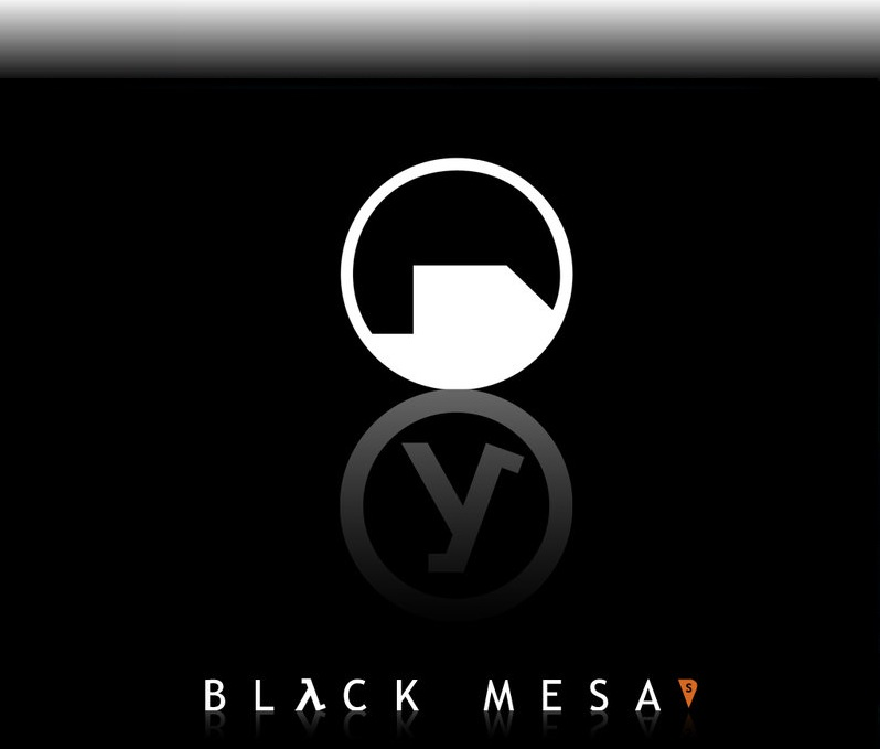 Stiahni si Hry na Windows Black Mesa Source (Non-Steam)(CZ)(2012)