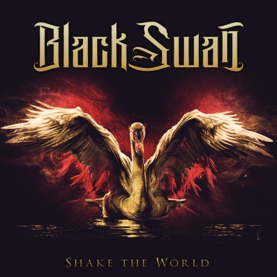 Stiahni si Hudba Black Swan | Shake the World [Japanese Edition] (2020) FLAC
