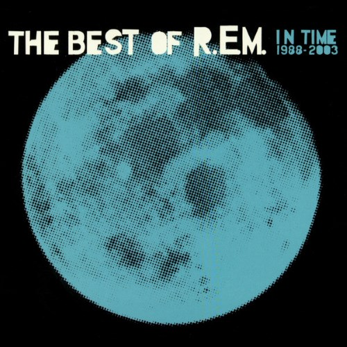 Stiahni si Hudba R.E.M. - The Best Of R.E.M. - In Time 1988-2003 [FLAC]