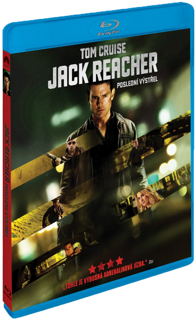 Jack Reacher - Posledni vystrel  -Jack Reacher (2012)(CZ)[1080p] Bluray-Rip