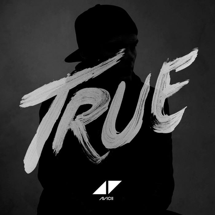 Avicii - True (2013)[FLAC]