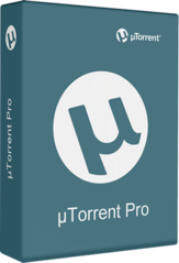 Stiahni si Programy uTorrent Pro 3.4.5 Build 41372 Stable