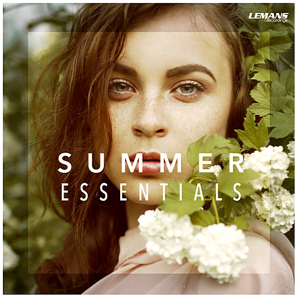 Stiahni si Hudba VA | Summer Essentials (2020) MP3 (320kbps)