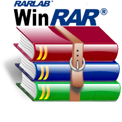 Stiahni si Programy     WinRAR v.5.61 Final Official (x86/x64)(CZ)