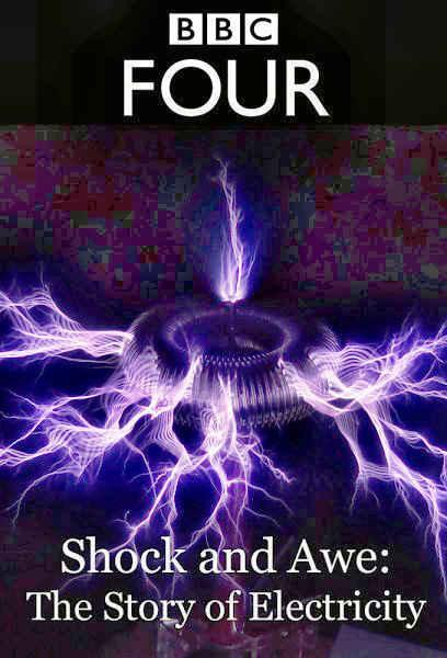 Stiahni si Dokument Pribeh elektriny / Shock and Awe: The Story of Electricity E1-E3 (2011)(CZ)[720pLQ] = CSFD 87%