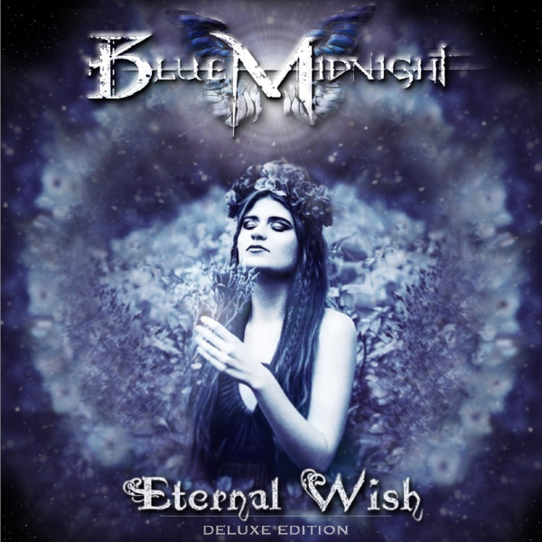 Blue Midnight - Eternal Wish [Deluxe Edition] (2020) MP3