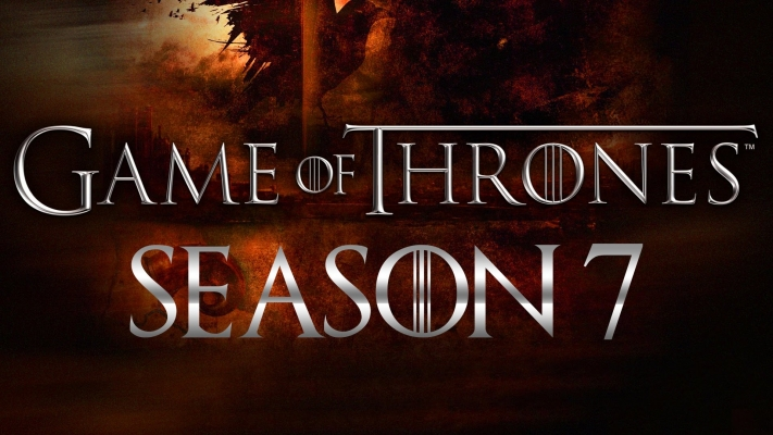 Stiahni si Seriál Hra o truny / Game of Thrones S07E05 - Eastwatch [TvRip][720p] = CSFD 92%