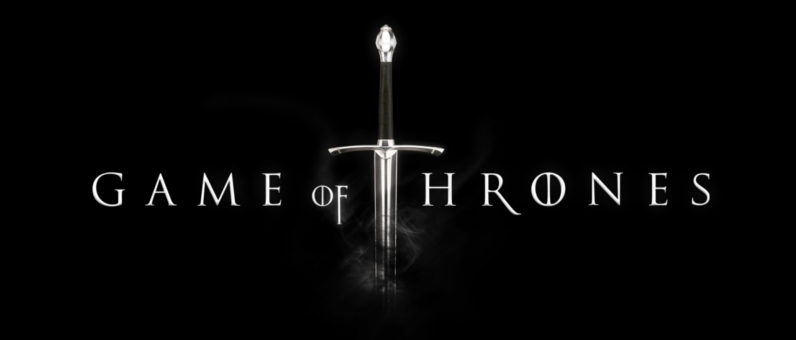 Stiahni si Seriál Hra o truny / Game of Thrones S07E07 - The Dragon and the Wolf [WebRip][HEVC][1080p] = CSFD 92%
