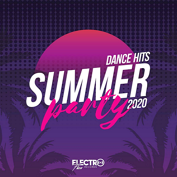 Stiahni si Hudba VA | Summer Party: Dance Hits 2020 (2020) MP3 (320kbps)