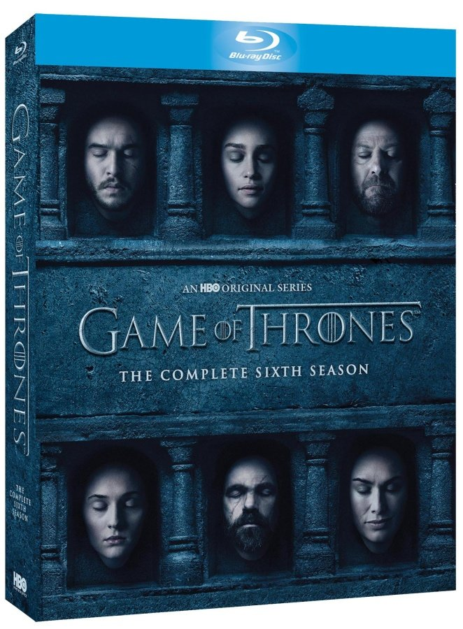 Stiahni si Seriál Hra o truny / Game of thrones - S06 (2016)(CZ/EN)[1080pHD] = CSFD 92%