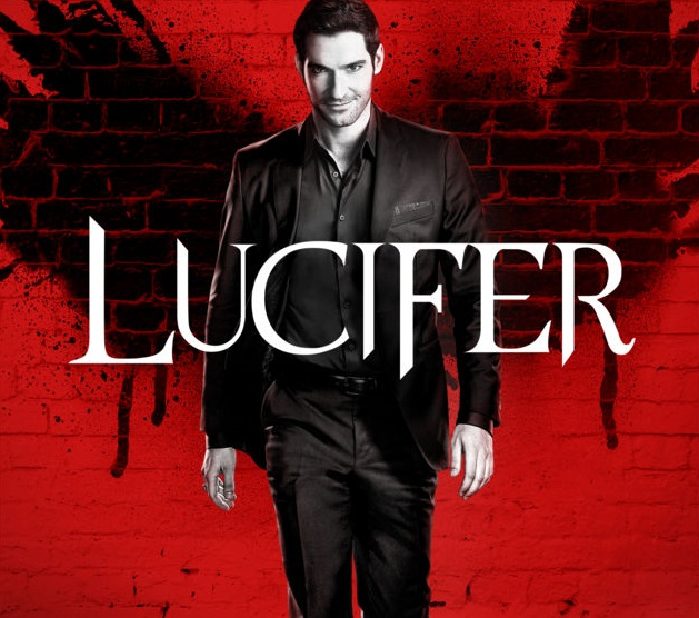 Stiahni si Seriál Lucifer S03E07 - Off The Record (2017)[TvRip][720p]