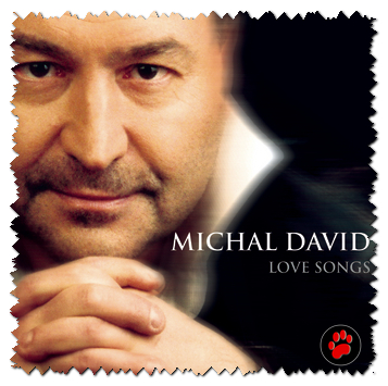 Stiahni si Hudba Michal David - Love Songs (2006)[FLAC]