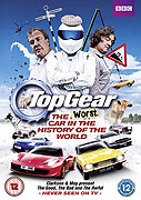 Stiahni si Dokument Top Gear: Nejhorsi auto vsech dob / Top Gear: The Worst Car in the History of the World 2.cast (2012)(CZ)[TvRip] = CSFD 78%