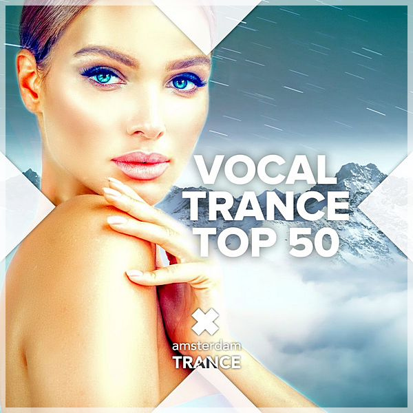 Stiahni si Hudba VA | Vocal Trance Top 50 [RNM Bundles] (2020) MP3 (320kbps)