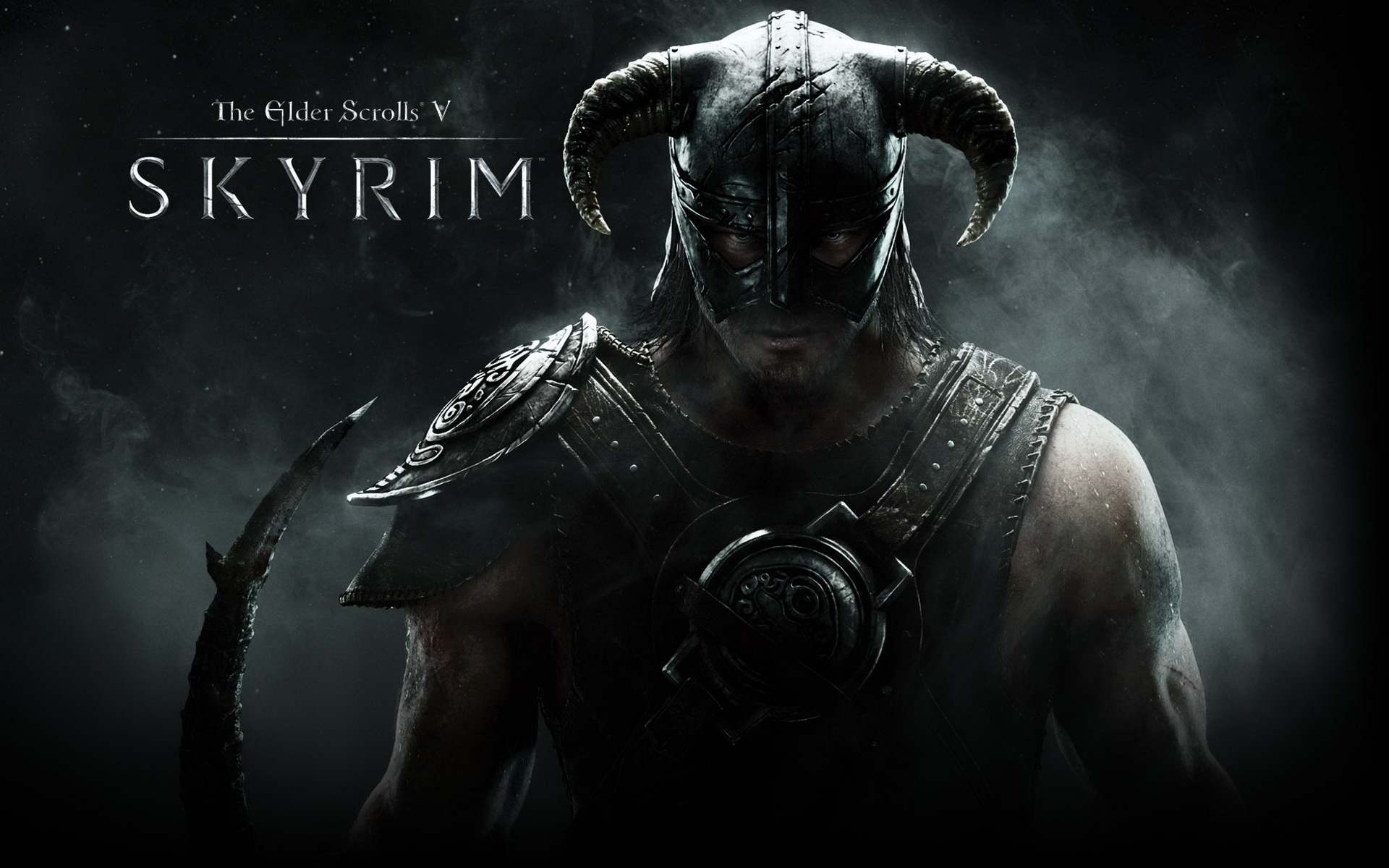 Stiahni si Hry na Windows The Elder Scrolls V: Skyrim (CZ)