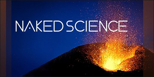 Stiahni si Dokument Naha veda / Naked Science E05 (2004)(CZ)[TvRip] = CSFD 72%