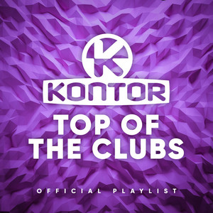 Stiahni si Hudba VA - VA Kontor Top Of The Clubs (2020)