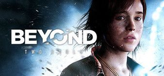 Stiahni si Hry na Windows Beyond: Two Souls Build 5117920 + Controller Fix + Letterbox Remover (2020)(CZ)