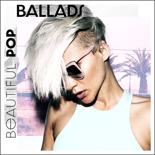 Stiahni si Hudba VA | Beautiful Pop Ballads (2020) MP3 (320kbps)