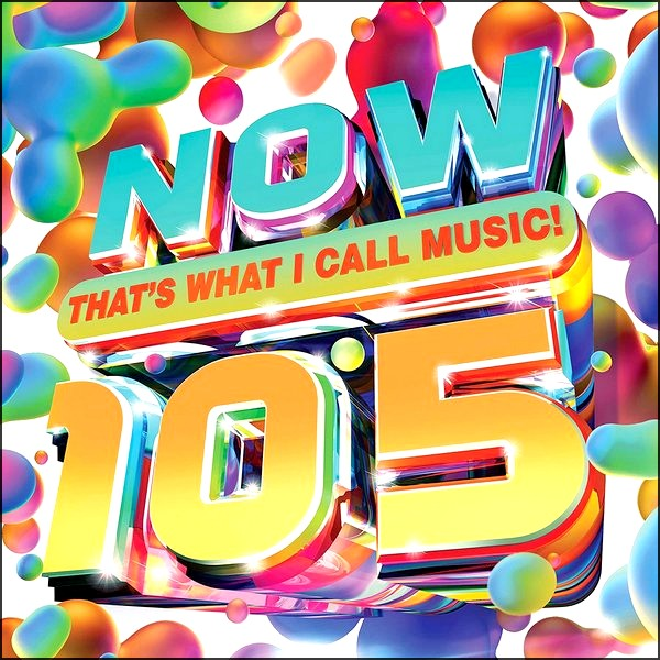 Stiahni si Hudba VA | NOW That's What I Call Music! 105 [UK] (2020) FLAC