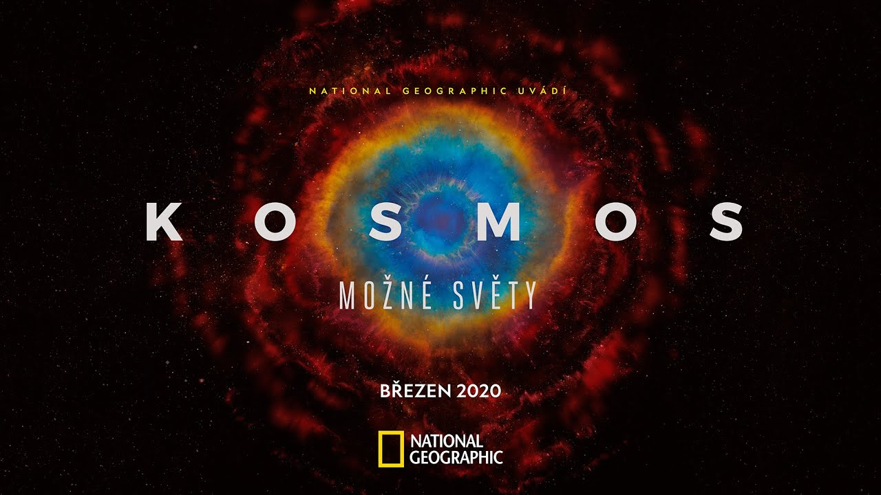 Kosmos: Mozne svety / Cosmos: Possible Worlds E11 (2020)(CZ)[TvRip][1080p] = CSFD 85%