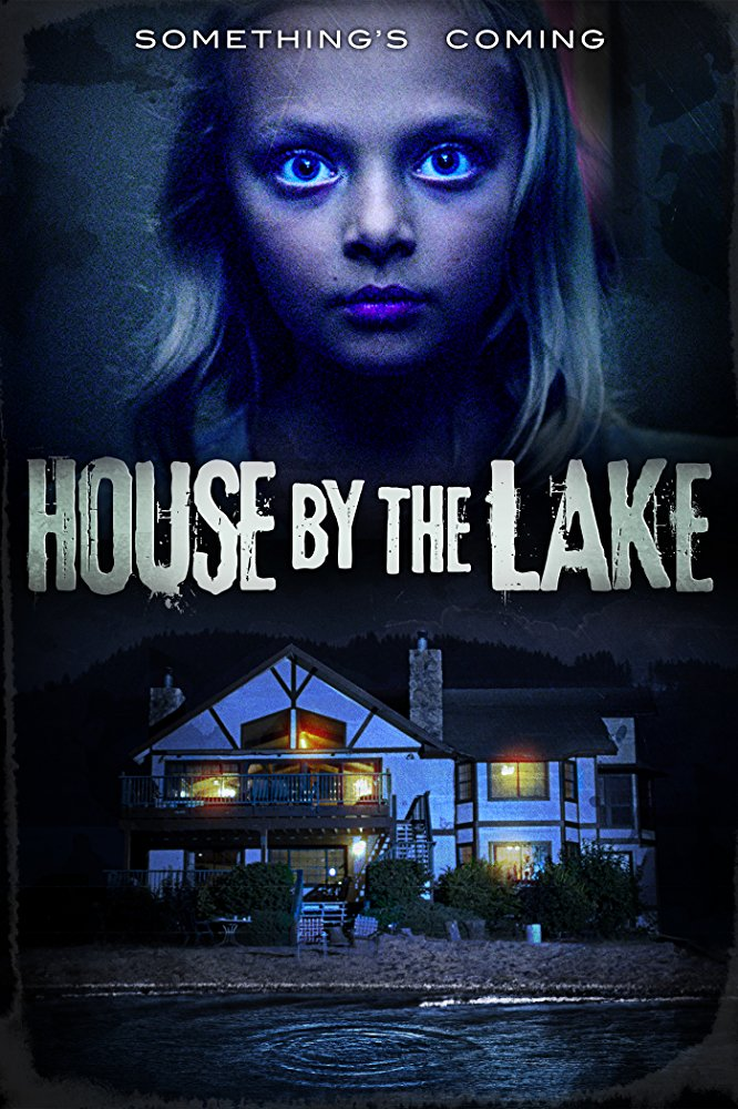 Stiahni si Filmy s titulkama House by the Lake (2017)[WebRip]