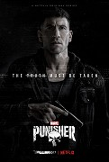 Stiahni si Seriál The Punisher - 1. serie [WebRip][1080p] = CSFD 92%