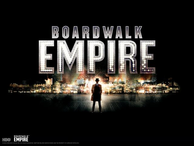 Stiahni si Seriál Imperium - Mafie v Atlantic City / Boardwalk Empire 1.-3. serie (CZ) = CSFD 88%