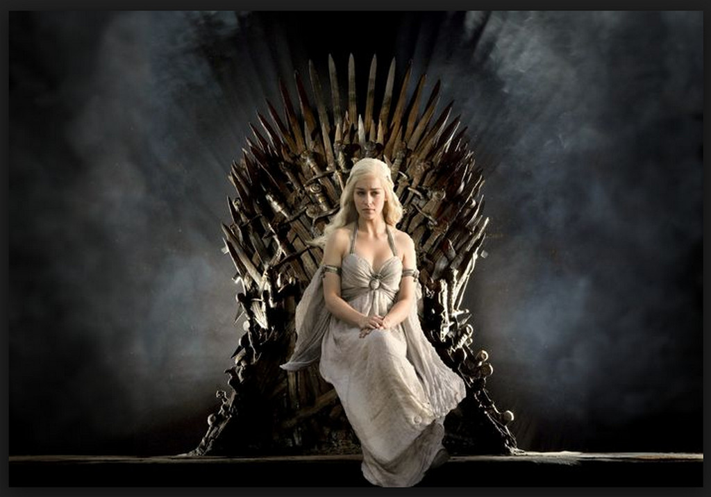 Stiahni si Seriál Hra o truny / Game of Thrones - 3.serie (2013)(CZ)[TvRip] = CSFD 92%
