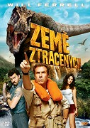 Stiahni si Filmy CZ/SK dabing Zeme ztracenych / Land of the Lost (2009)(CZ) = CSFD 51%