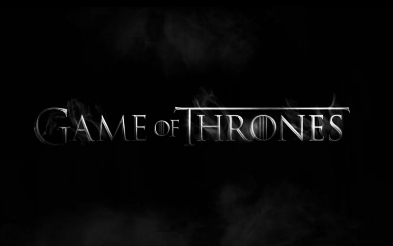 Stiahni si Seriál Hra o truny / Game of Thrones - 5. serie [TvRip] = CSFD 92%