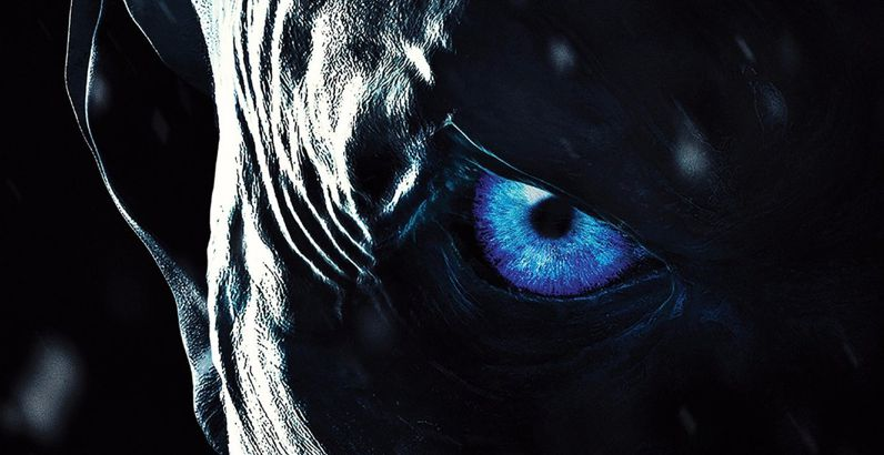 Stiahni si Seriál Hra o truny / Game of Thrones S07E02 - Stormborn [TvRip][1080p] = CSFD 92%