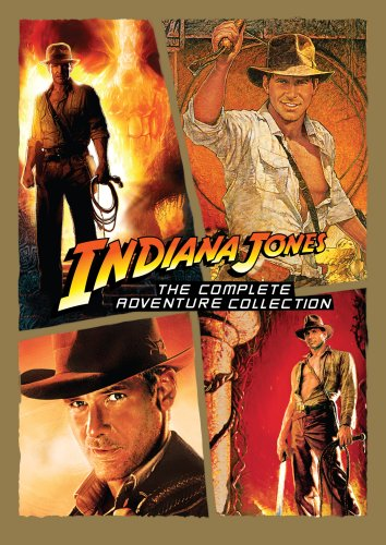 Indiana Jones a Dobyvatelia stratenej archy / Raiders of the Lost Ark (1981)(SK)[1080pHD] = CSFD 90%