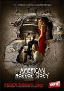 American Horror Story: Coven 3. serie (2014)(CZ)[TVRip] = CSFD 83%