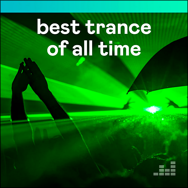 Stiahni si Hudba VA | Best Trance Of All Time (2020) MP3 (320kbps)