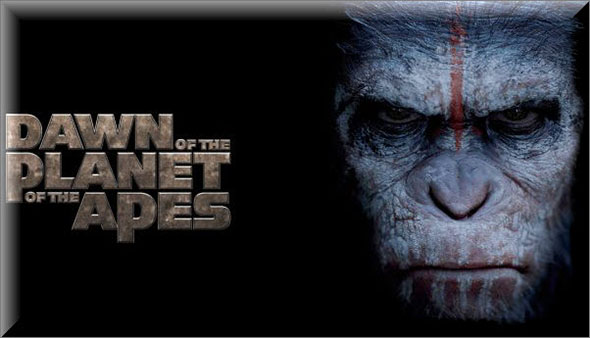 Stiahni si Filmy Kamera Usvit planety opic / Dawn Of The Planet Of The Apes (2014)[TS] = CSFD 82%