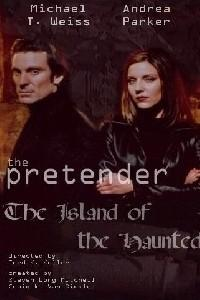 Stiahni si Filmy CZ/SK dabing Chameleon a strasidelny ostrov / The Pretender: Island of the Haunted (2001)(CZ) = CSFD 57%