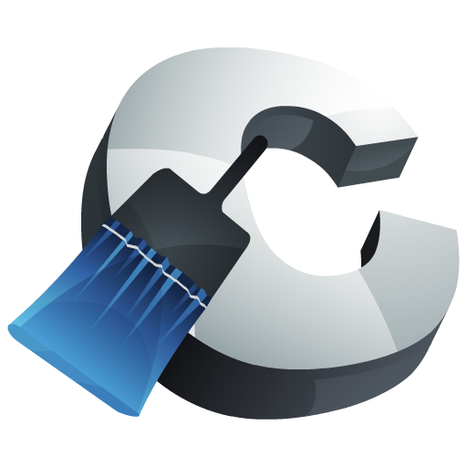 Stiahni si Programy     CCleaner Professional & Business Edition v.5.68.7820 (2020)(CZ/SK)