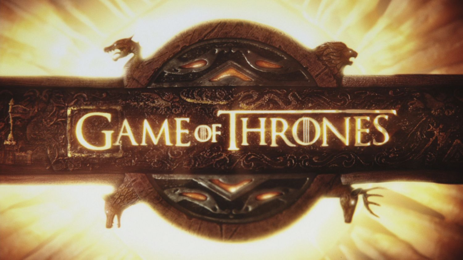Hra o truny / Game of Thrones - 1.-7. serie (CZ)[TvRip][1080p] = CSFD 92%