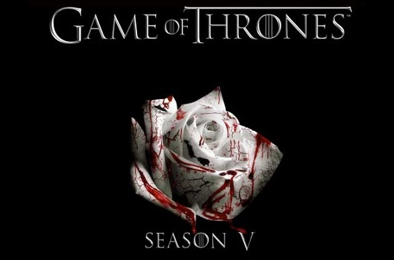 Stiahni si Seriál Hra o truny / Game of Thrones - 5. serie (CZ)[TvRip][720p] = CSFD 92%