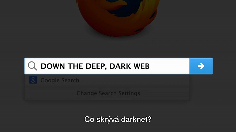 Stiahni si Dokument     Co skryva darknet? / Down the Deep, Dark Web (2016)(CZ)[WebRip][1080p] = CSFD 72%